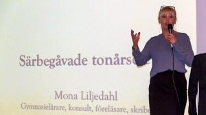 Spånga grskola 2016-08-15