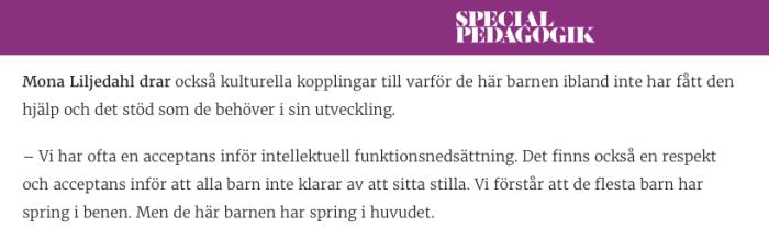 specialpedagogik-2-sep-16-4