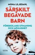 SARSKILT_BEGAVADE_BARN_I_FORSKOLAN_O